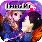 Au Love v 1.13.0108 Мод (Auto Per/Great/Good/Bad)