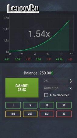 Case Simulator Ultimate v 4.3 (Mod Money)