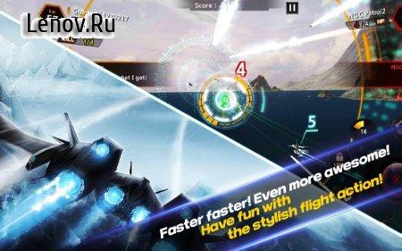 ACEonline - DuelX v 3.5 (Mod Money)