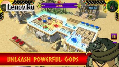 Mystic Game of UR v 1.0.3 (Mod Money/Ads-free)