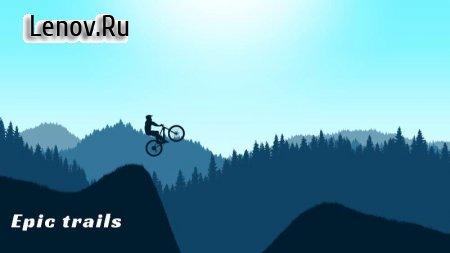 Mountain Bike Xtreme v 1.2.2 (Mod Money)