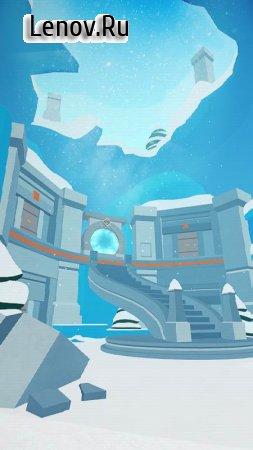 Faraway 3: Arctic Escape v 1.0.5180 Мод (Unlocked)
