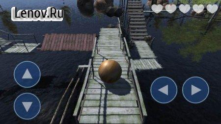 Extreme Balancer 3 v 70.0 Мод (Unlocked)