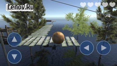 Extreme Balancer 3 v 4.1 Мод (Unlocked)