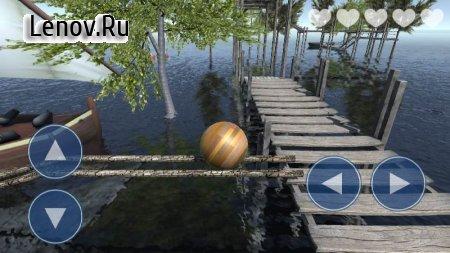 Extreme Balancer 3 v 70.9 Мод (Unlocked)