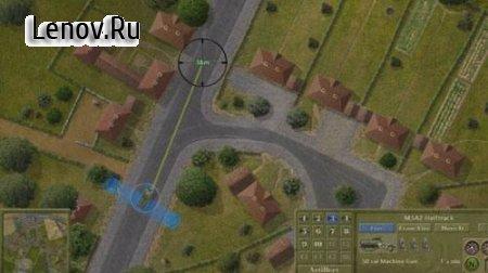 Firefight v 2.2.0 Мод (полная версия)