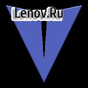 Vortex v 1.2.2 (Lite mod)