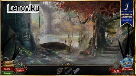 Kingmaker: Rise to the Throne v 1.1 Мод (Unlocked)