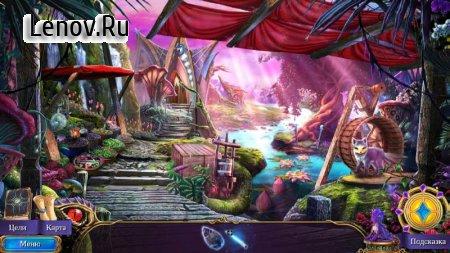 The Secret Order 5: The Buried Kingdom v 2.2 Мод (Unlocked)