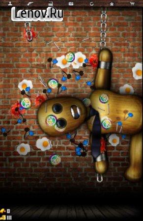 Smash Dude ® v 1.1.13