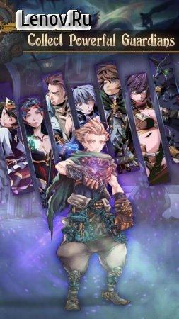 Stars of Ravahla - Heroes RPG v 2.0.7 (One Hit/God Mode)