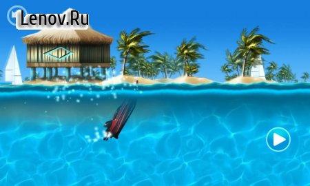 Tropical Island Boat Racing v 3.44 (Mod Money/Unlocked)