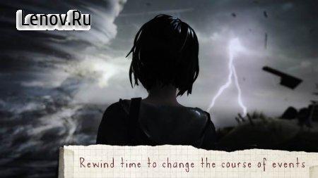 Life is Strange v 1.00.310 Mod (Unlocked)