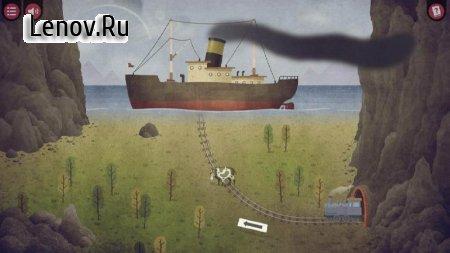 The Franz Kafka Videogame v 1.01 Мод (полная версия)