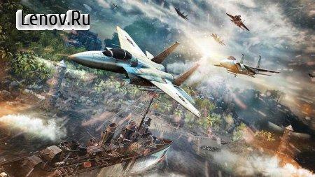 Rules of Navy Battlefield Simulator : World War v 1.2 Мод (Unlocked)