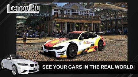 Shell Racers v 1.1.1 (Mod Money)