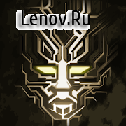 Cyberlords - Arcology v 1.0.6 (Mod Money)