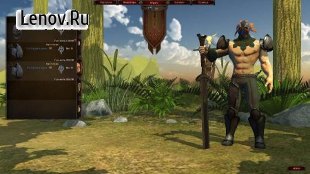 Rencounter: Ancient v 1.0.3 (Mod Money)