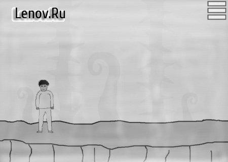 Horror - Voice of Oblivion v 1.3.3 Мод (Unlocked)