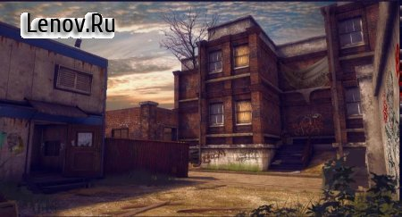 Deathpool Online v 11.0 (Mod Money)