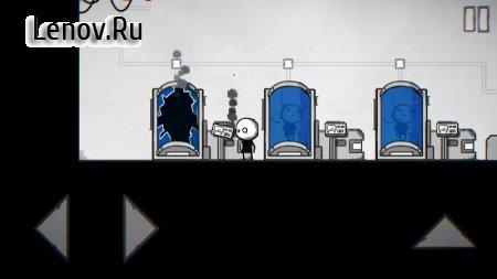 Deadroom 2: Rebirth v 1.5.0 Мод (Free Shopping)
