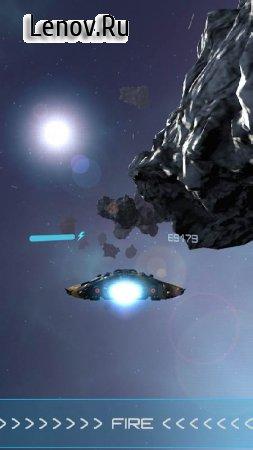 StarDust: Endless v 1.2 Мод (полная версия)