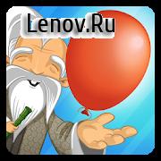 iSlash DOJO v 1.1.4 (Mod Money)