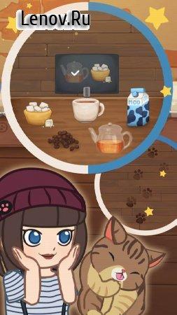 Furistas Cat Cafe v 2.791 (Mod Money)