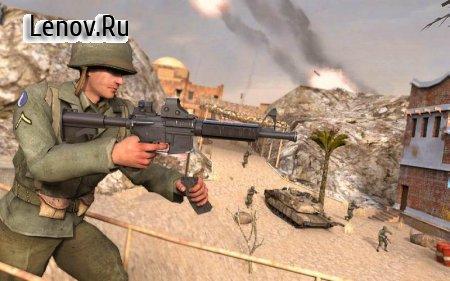 Last Battle Survival : Speed Force v 1.0 (Mod Money)