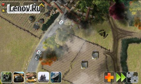 Lushington Springs Free v 1.1.3 (Mod Money)
