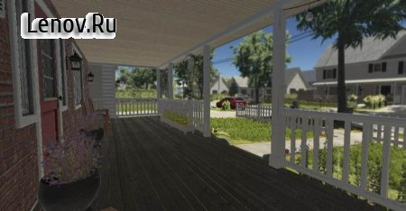 House Designer : Fix & Flip v 0.94 (Mod Money)