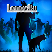 WarZ:Law of Survival2 v 2.1.1 Мод (Free Crafting/Building/Free Upgrading & More)