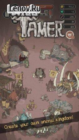 Wild Tamer v 2.25 Мод (Free Shopping)