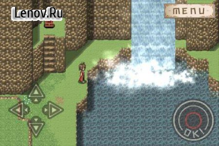 Adventure Bar Story v 1.6 (Mod Money)
