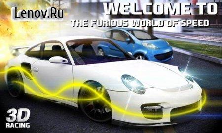 Mafia Drive v 3.0 (Mod Money)