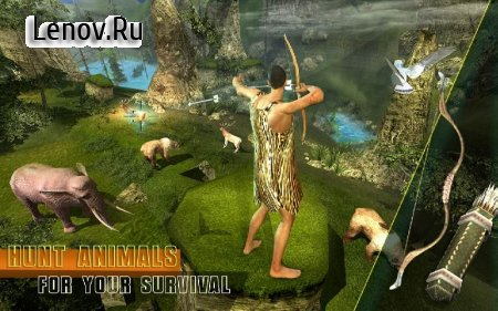 21 Days Survival v 1.1.2 Мод (In-app purchases)