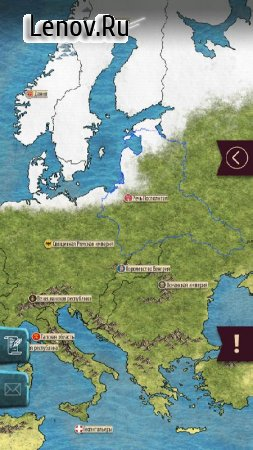 Age of Colonization v 1.0.11 (Mod Money/Unlocked)