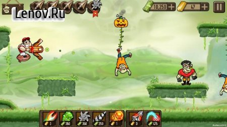 Zombie Shooting - Kill Zombies Shooter v 1.1.3 (Mod Money)