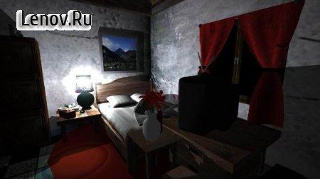 Midnight Awake - 3D Horror Game v 1.1.4 Мод (Unlocked)