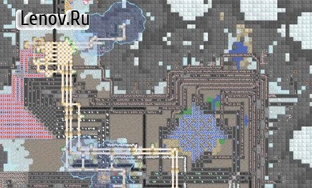 Mindustry v 6-official-126.2 Mod (Unlocked)