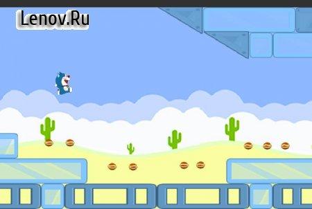 Bluecat Survival v 1.4.9 Мод (Ads-free)