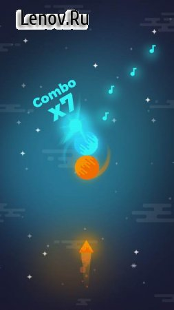 Codots - Rhythm Game v 1.0 (Mod Money)