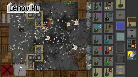 Sandbox Zombies v 1.2.3 (Mod Money)