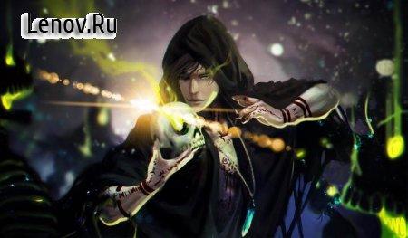 Noble: Mage's Adventure v 1.0.8.0 Мод (Infinite Xenon/Magic Stone/Florin/Gem)