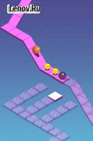 Ball Tower v 1.3 (Mod Money)