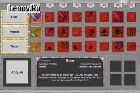 Demon King v 1.57 (Mod Money)