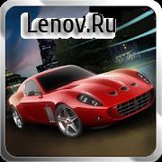 Speed Racing v 1.7 (Mod Money)