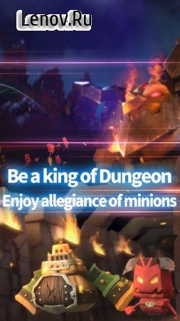 Billion Lords v 1.0.15 Мод (Always win)