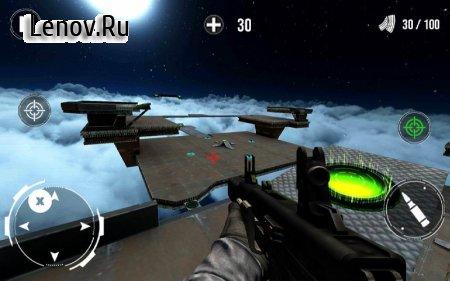 Death Match Battle Arena v 1.03 (Mod Money)