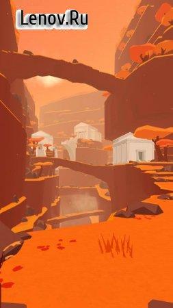 Faraway 4: Ancient Escape v 1.0.4834 Мод (Unlocked)
